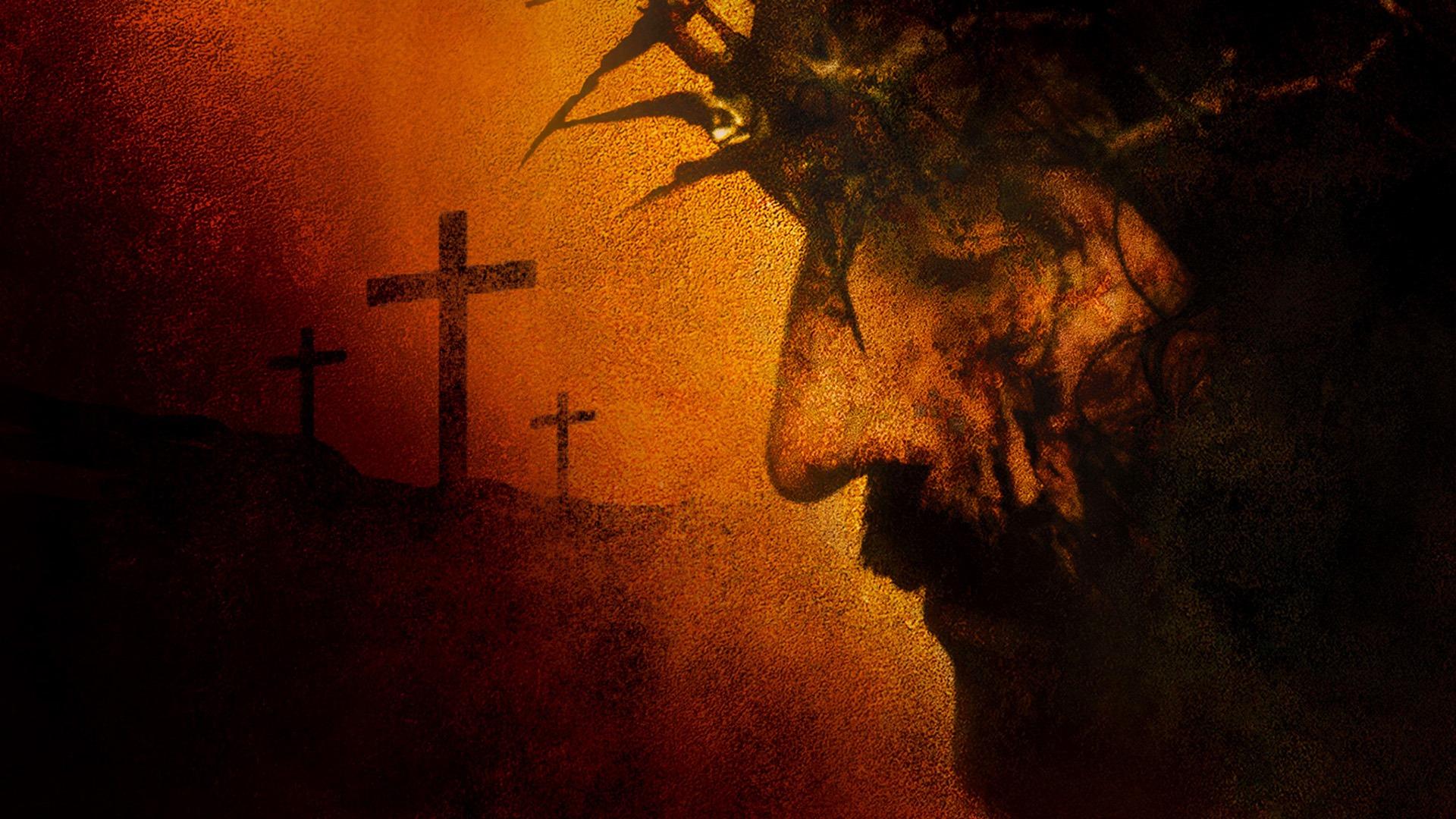 Jezus Christus Water In De Woestijn